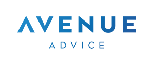 Avenue Advice